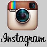 paraclub.ru в Instagram